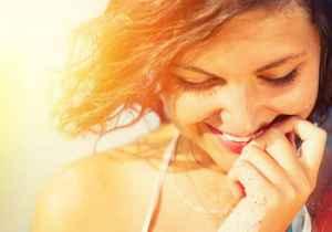 牙龈出血是什么原因 多种诱因导致牙龈出血需重视