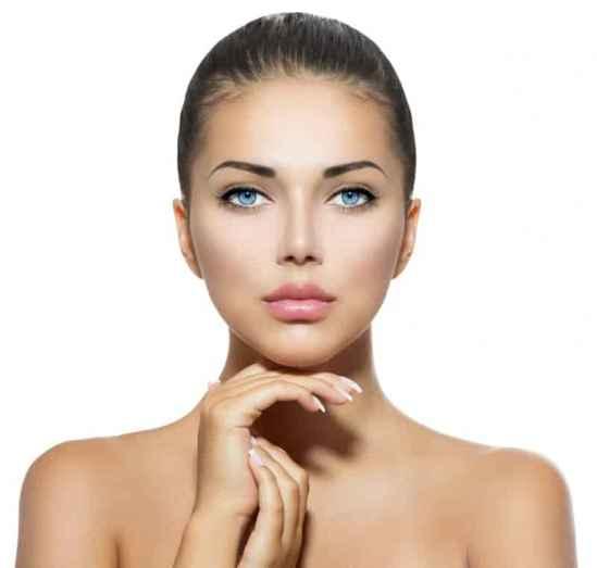 眼霜的正确使用方法,眼霜正确涂抹方法,眼霜如何正确使用