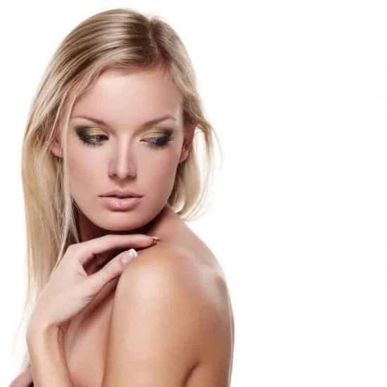 皮肤换季过敏怎么办,换季皮肤过敏怎么办,皮肤过敏怎么办