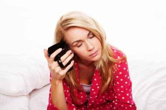 预防皮肤过敏的方法,怎样预防皮肤过敏,如何预防皮肤过敏
