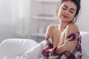 慢性咽炎反复发作怎么治疗 慢性咽炎复发不用怕