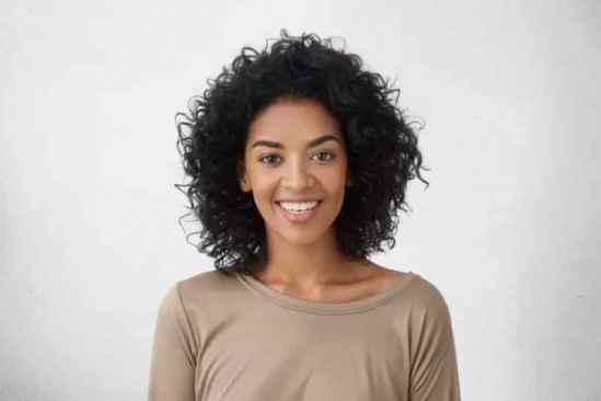 护肤品涂抹步骤 护肤品的用量,你知多少?