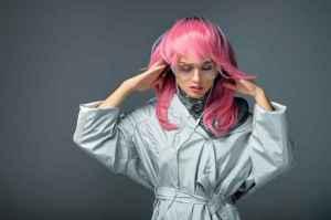 2012淘宝流行夏季新款裙装热卖销量排行榜