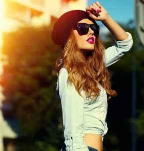 四十五岁女人适合的发型 六款知性发型尽显女人味