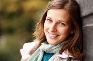 宫外孕有哪些症状 揭秘常见的宫外孕症状