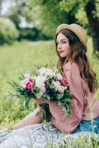 情感揭秘:女人必学七技巧 享受夫妻生活