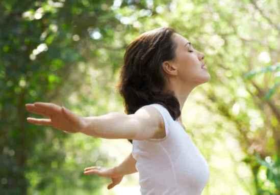 安耐晒保质期几年,安耐晒保质期多久,安耐晒防晒霜的保质期