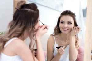洗牙后的注意事项 不注意这些事洗牙白洗