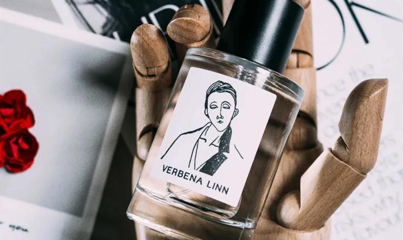 開封過的香水如何保存