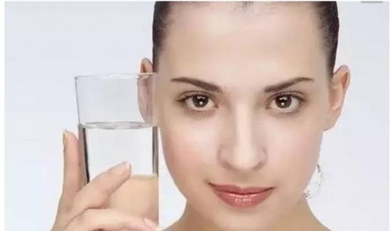 敏感肌肤怎么护理敏感肌肤护理方法
