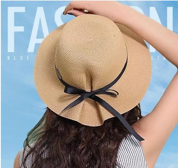 脸型与帽子的搭配 什么脸型适合什么帽子 脸型与帽子的搭配