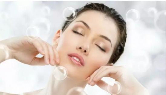 怎样给面部肌肤排毒 四个小方法教你面部排毒