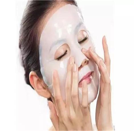皮肤用化妆品过敏怎么办 四个方法解决皮肤过敏