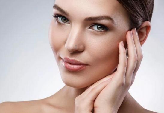 脸反复过敏怎么办 四个方法解决脸反复过敏