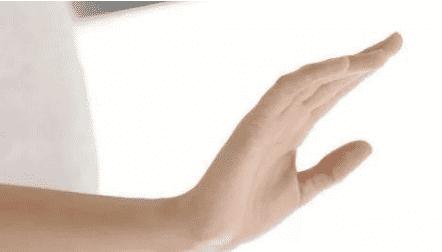 冬季如何保养手 5个方法教你在冬季保养双手