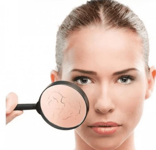 收缩毛孔 油性皮肤 收缩毛孔的护肤品排行
