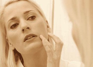 喝中药治疗激素脸有效果吗中药治疗激素脸原理分析