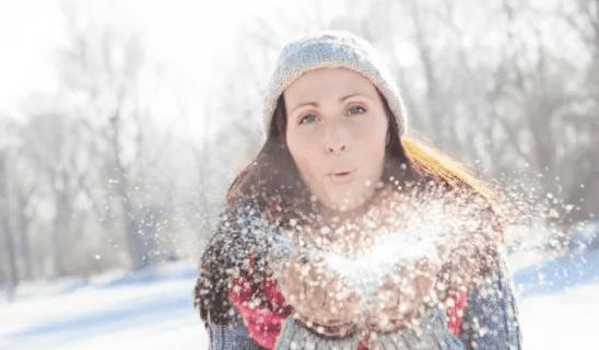 冬季脸疼过敏怎么办 解决季节性过敏的方法
