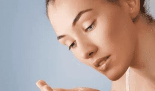 正确皮肤补水方法 给肌肤补水避开这五大误区