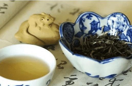 减肥茶制作方法 教你自制五款特效瘦身减肥茶