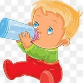 给宝宝冲奶粉的正确方法 这样冲奶粉很伤宝宝的肠胃
