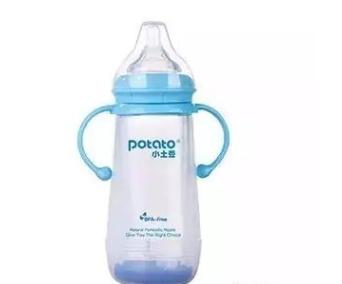 消毒奶瓶的正确方法 奶瓶消毒要注意什么吗