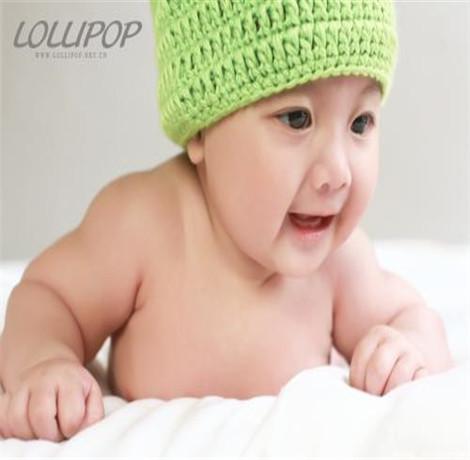 4个月宝宝怎么添加辅食 4个月以上宝宝辅食添加原则