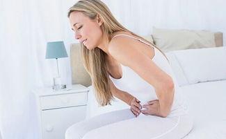 女性痛经的缓解办法 怎么改善女性痛经比较好