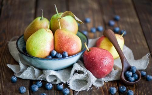 夏天吃什么可以减肥图片