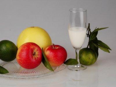 蔬菜减肥方法 吃什么蔬菜减肥效果好    蔬菜减肥方法论述职报告