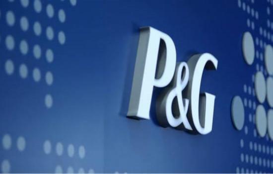 pg是哪个国家的品牌 中文名称叫宝洁