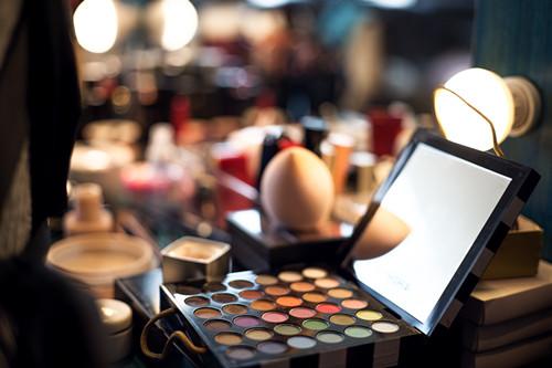 正常化妆顺序步骤 最少需要这九步