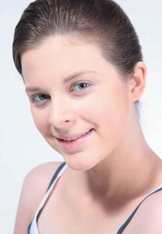 冬天护肤的正确步骤 你还在用错误的方法护肤吗