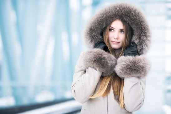 冬天防晒霜一天涂几次 冬季防晒注意事项