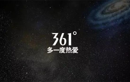 46e58PICpZQ_1024_副本.jpg