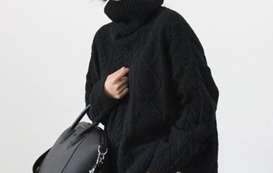 【美天棋牌】新买的毛衣要不要洗 如何正确清洗