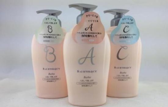 【美天棋牌】洗发香乳是洗发水吗 两者有一些区别