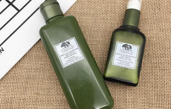 【美天棋牌】悦木之源菌菇水怎么用 悦木之源菌菇水的三种用法