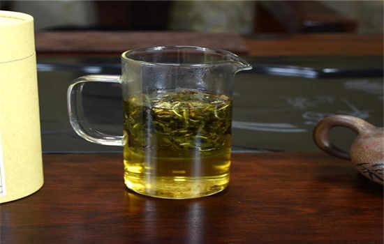 蒲公英茶可以祛痘吗