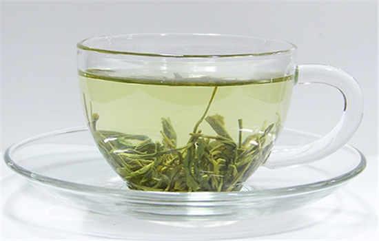 哺乳期能喝苦丁茶吗