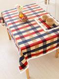 网罗家居餐桌布艺桌布 打造温暖的美家空间(图)