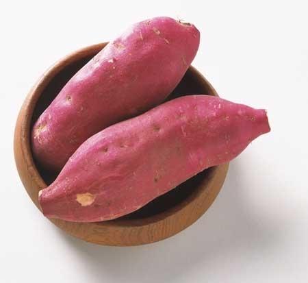 爱养生:便宜又养生 专家推荐10大防癌食物