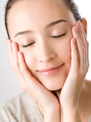 美容护肤小窍门 省钱又环保的小方法