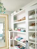 合理利用空间价值 让家居装点生活