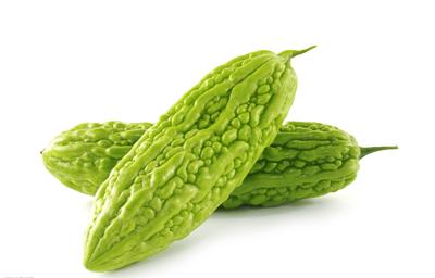 最美:7种DIY果蔬自制补水保湿面膜 肌肤也要吃维C