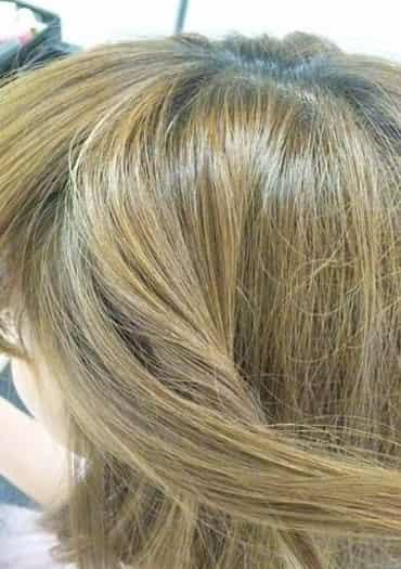 今年最流行的短发型_今年最流行的短发发型