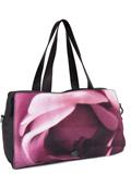 凯浦林Kipling2013年新款包包 做都市里的乐想女