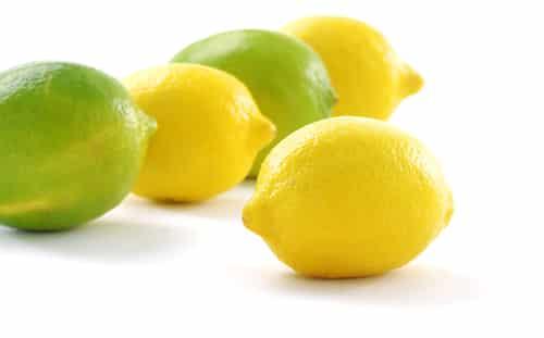 [一张神奇的图片]神奇一周柠檬快速减肥法 刮油甩肉不反弹