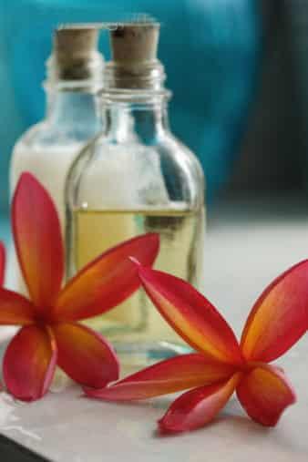 护肤品知识:4个方法教你如何辨别精油的好坏