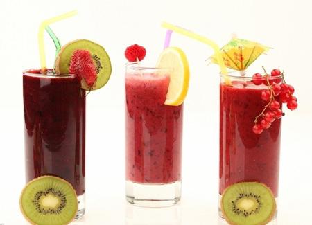 美白祛斑水果果汁 美味营养水润度100%